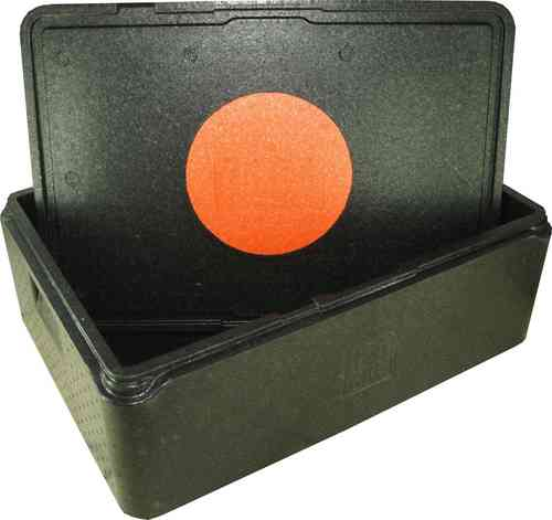 Thermoboxen200