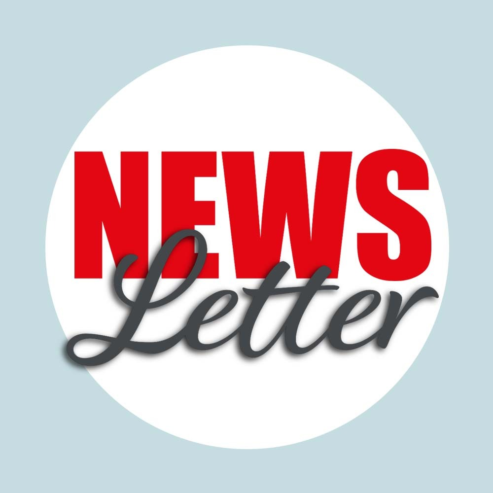 NewsletterButton
